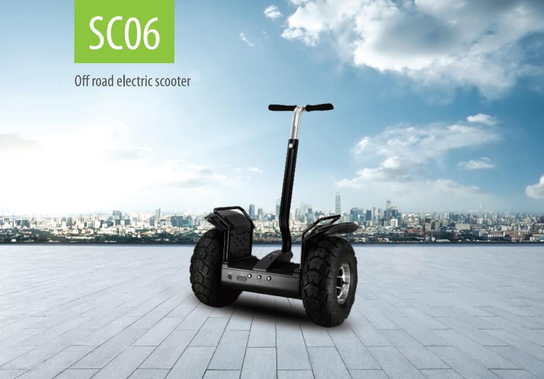 vic electricity mono roue electrique fosjoas version golf monocycle solowheel vic. Black Bedroom Furniture Sets. Home Design Ideas